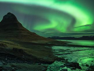 10 preziosi consigli per avvistare l'aurora boreale