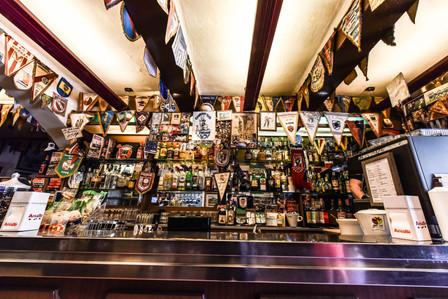 Livorno - Bar Civili