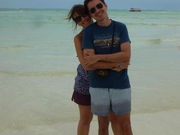KENYA Laura&Alessandro