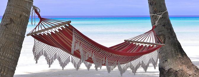 pexels-asad-photo-maldives-1450372_edite
