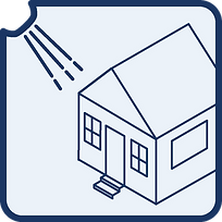 Compliance Level Icons-House.png