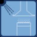 Kitchen Exhaust Cleaning Icon_dark-08.pn
