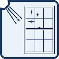 Compliance Level Icons-Ground Window.png