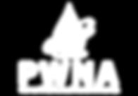 PWNA_logo_2019refresh_V3JG-03.png
