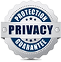Privacy protection.png