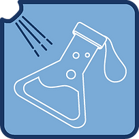 Application Level Certification Icons-Ch