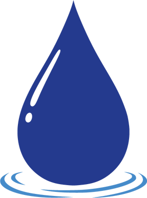 Water Drop_2x.png