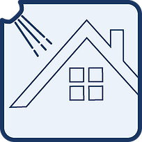 Compliance Level Icons-Roof.png