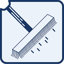 Compliance Level Icons-Waterfed Pole.png