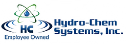 Hydro-Chem-Systems-Inc-logo-4.Oct_.2017.