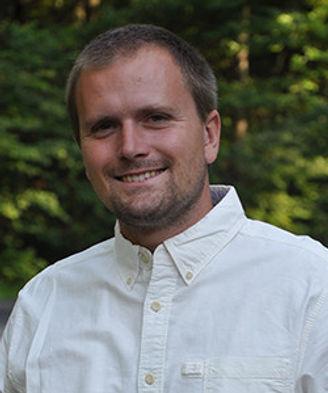 Jim Pasternak .jpg