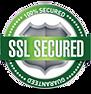 SSL .png