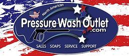 PressureWashOutlet.jpg