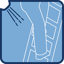 Application Level Certification Icons-La