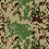 Thumbnail: Flecktarn Camouflage