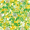 Thumbnail: Paint Splatter