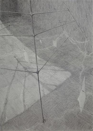 MOBIILI_140_x_100cm_lyijykynä_2012.jpg