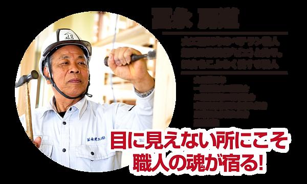 冨永房道.png