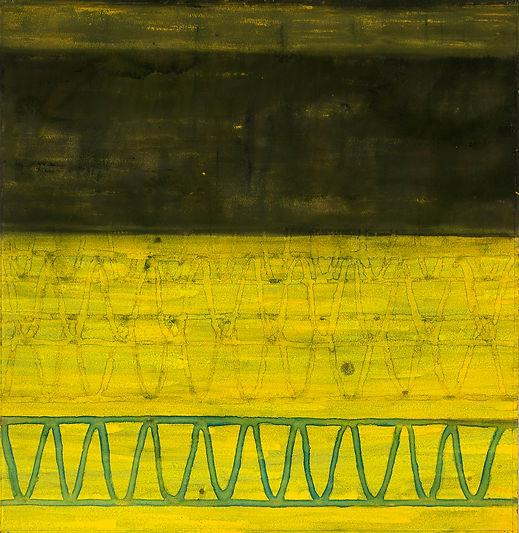 1_Vesisäiliö_Water_tank_77x77_1999_–_kop