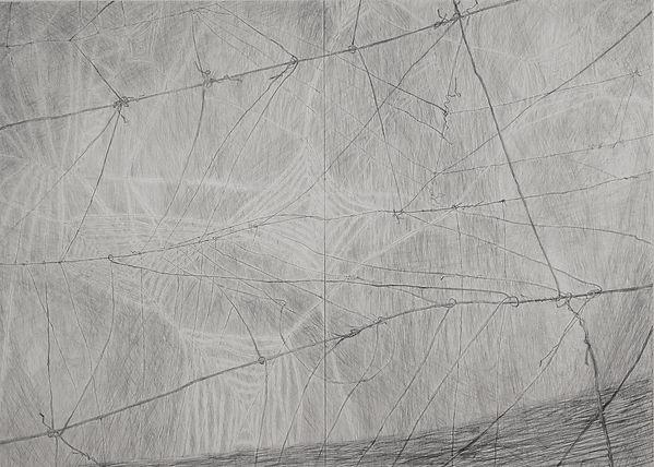 MERITUULI___100_x_140_cm_lyijykynä_2013_