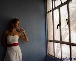 Sesión Fotografica en Locación