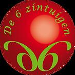 LogoGroen.png