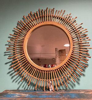 spiegel rond in bamboo.jpg