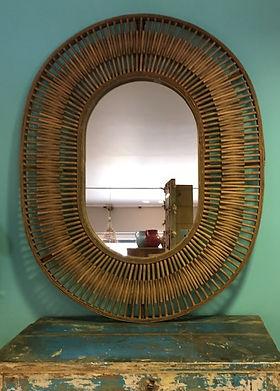 Spiegel in bamboo.jpg