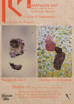 Exposition Dollon