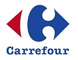 carrefour_logo.png