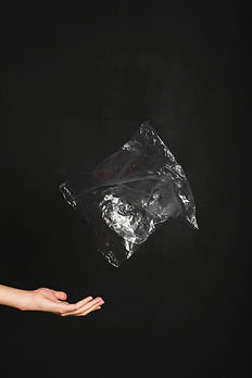 a-person-throwing-a-plastic-bag-3683199.