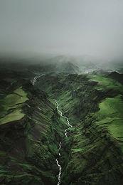 mountains green.jpg