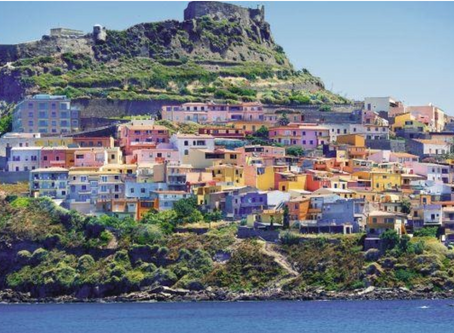 3 European Zero Waste islands you need to know你不得不知的欧洲三大零浪费岛屿