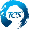 200px-Logo_of_TCS.png