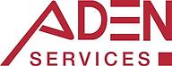 Aden-services-logo.png