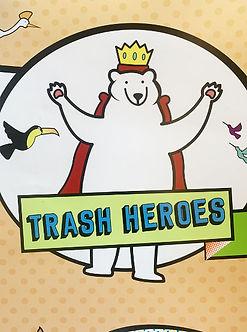 trashheroes8.jpg