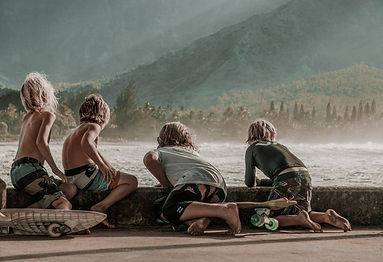 surfer_kids.jpeg