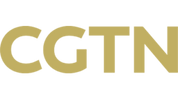 cgtn_logo.png