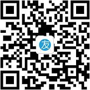 DIY URBAN COMPOST BIN (Online Class).jpg