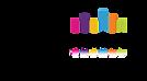 Epermarket_full-logo-black-300x218_edite