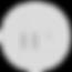 linkedin_circle_gray-512.png