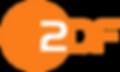 1200px-ZDF_logo.svg.png