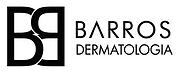 barros_dermatologia.png
