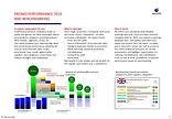 Intro to EOY report1.jpg