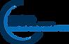 ECR_Europe_Logo_02.png