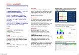 Intro to EOY report4.jpg