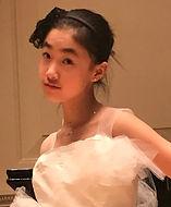 Grace Wang.jpg