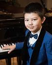 5. Ryan Huang_Photo.jpg