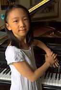 Alexandra Ma.png