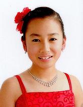 Kira KUWAMURA photo jpg.jpg